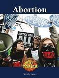 Abortion, Wendy Lanier, 142050116X