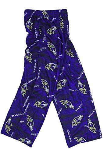 人気商品 Baltimore X-Small Ravens B00W8CHN5I NFL NFL Big Boysフリースパジャマパンツ、パープル X-Small B00W8CHN5I, アジアンランプ&家具雑貨チャハヤ:ea89c8c1 --- a0267596.xsph.ru