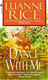 Dance with Me (Rice, Luanne)