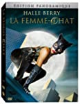 Catwoman (Widescreen) (Version fran�a...