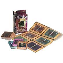 Yu-Gi-Oh! Pegasus Unlimited Starter Deck