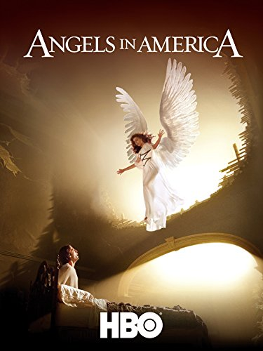 Angels in America, Part 1 - Chapter 3