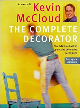 The Complete Decorator