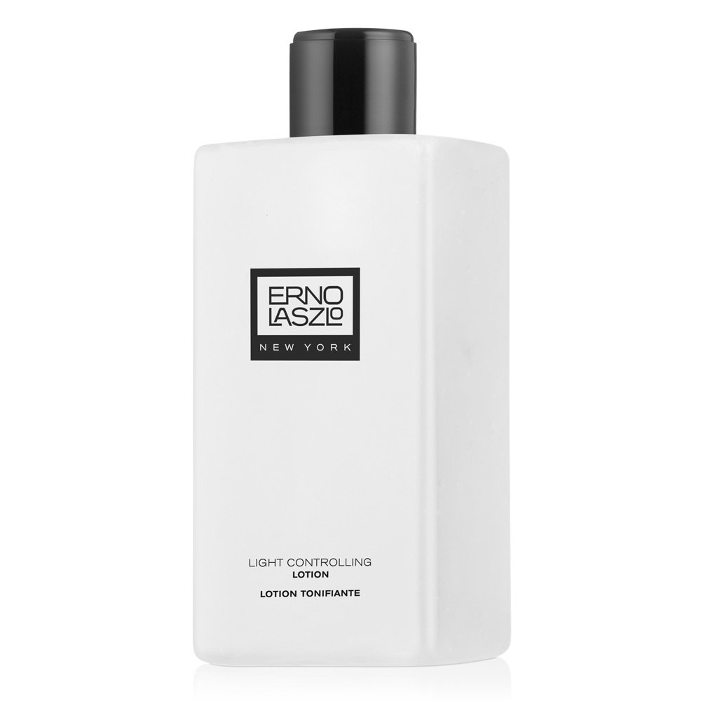 Erno Laszlo Light Controlling Lotion, Mattifying Toner, 6.8 Fl Oz