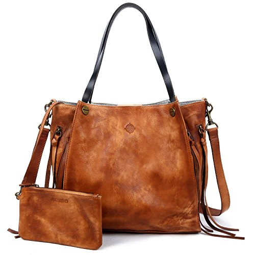 old-trend-leather-tote-daisy-tote-handbag-chestnut