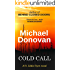 Cold Call (Eddie Flynn Book 3)