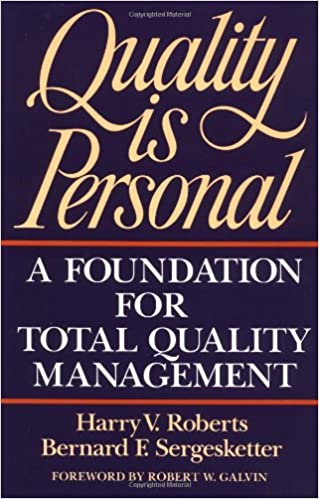malcolm baldrige and the evolution of total quality management essay Six sigma and the malcolm baldrige models essay sample six sigma and malcolm baldrige training models are total quality based programs the underlying principle for both is to improve quality of processes at all levels, be it planning, organizing, leading or controlling, or be it production, sales or marketing.