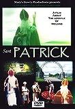 St. Patrick, Saint Patrick, Faith and Spirituality, Meditative, Contemplative Films, Lives of the Saints, Medieval Celtic Fusion Music, Patron of Ireland, Prayer, Christianity