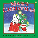 Max's Christmas (Max and Ruby)