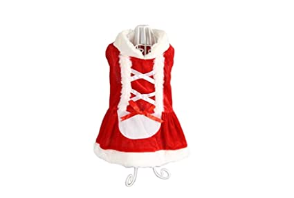 Nordstrom rack online in store shop dresses shoes handbags