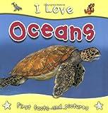 Oceans (I Love)