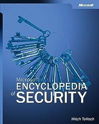 Microsoft® Encyclopedia of Security