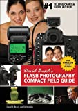 Compact Camera For Flash Photographies - Best Reviews Guide