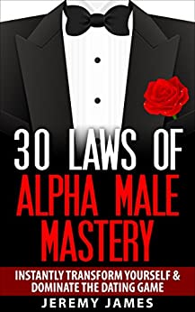 77 laws of success with women and dating amazon