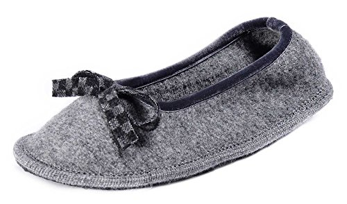 Le Clare Le Clare Mules Femme OrB8Oqw