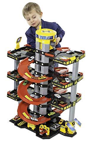 515Tft0F00L 7 plantas Con ascensor Horas de diversión!