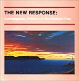 The New Response, John Yau, 093907205X