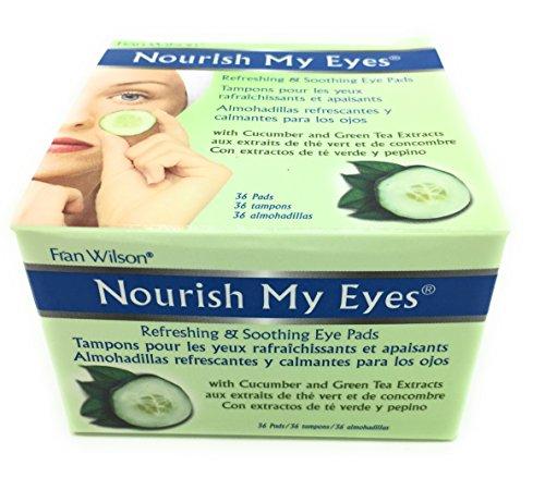 My Eye Care - 1
