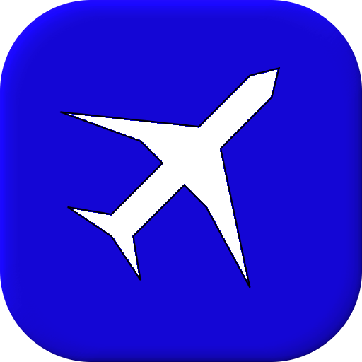 Reviews/Comments Cheap Airline Ticket Finder