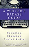 A Writer's Badass Guide To Branding, Blogging and Social Media is a fun and easy step by step guide for new writers, bloggers and entrepreneurs.  This book teaches writers how to conceptualize and develop their personal brand using meaningful...