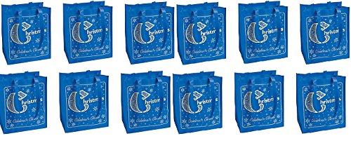 Jesus Gift Bag - 6
