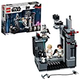 LEGO Wars A New Hope Death Star Escape Building Kit