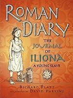 Roman Diary (Diary