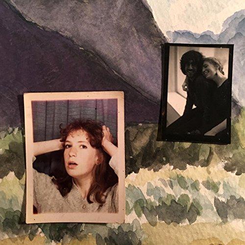 Sonya Sweet Nude Photos 98