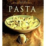 Pasta: Williams-Sonoma Collection