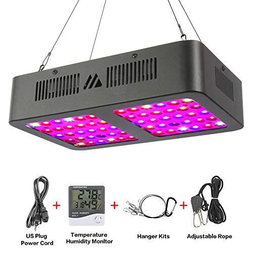 600 Watt Led Lights
