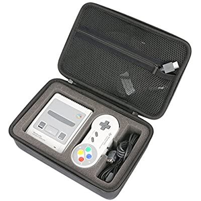 hard-case-for-nintendo-super-famicom