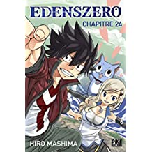 Edens Zero Chapitre 024 : Sister Ivly (French Edition)