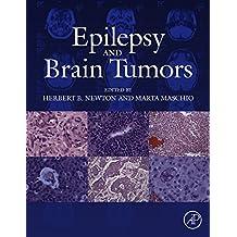 Epilepsy and Brain Tumors