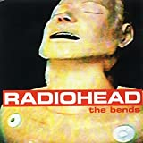 The Bends (180g)