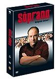 "Afficher ""Les Soprano n° 1"""