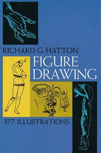 figure-drawing-dover-art-instruction