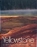 img - for Yellowstone. a Century of the Wilderness Idea book / textbook / text book