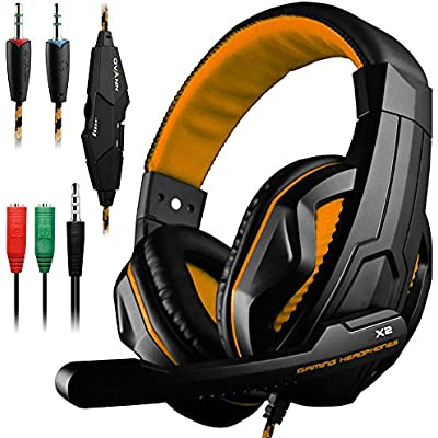 dland-gaming-headset-35mm-wired-bass-1-2