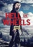 Buy Hell on Wheels (2011) - Season 04