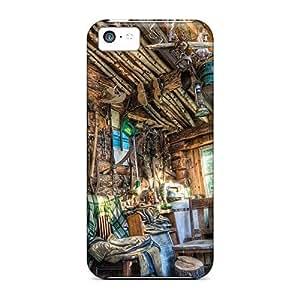MMZ DIY PHONE CASENikRun KeAYV537PutSv Protective Case For iphone 5/5s(junk)