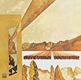 Innervisions: Limited