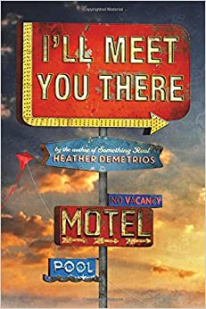 Image result for i'll meet you there