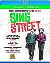 Sing Street [Blu-Ray]<br>$821.00