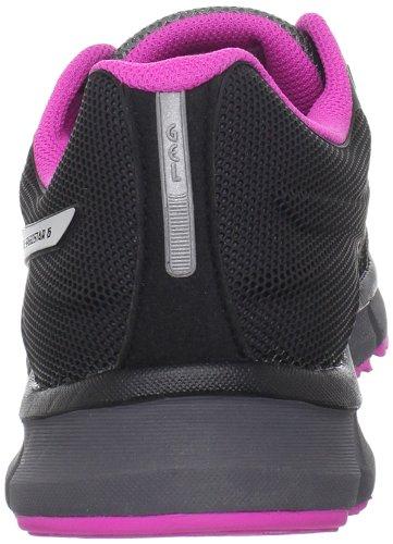 asics womens gel-speedstar 6 running shoe