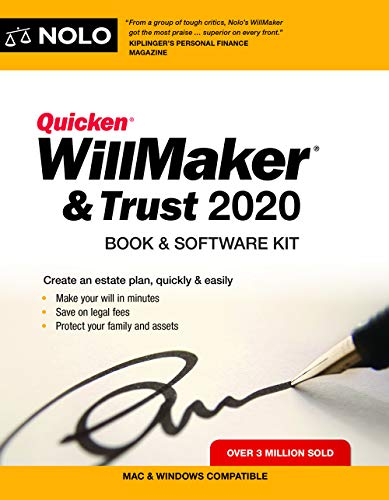 Willmakers