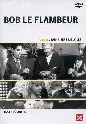 GRATUIT TÉLÉCHARGER BOB LE FLAMBEUR