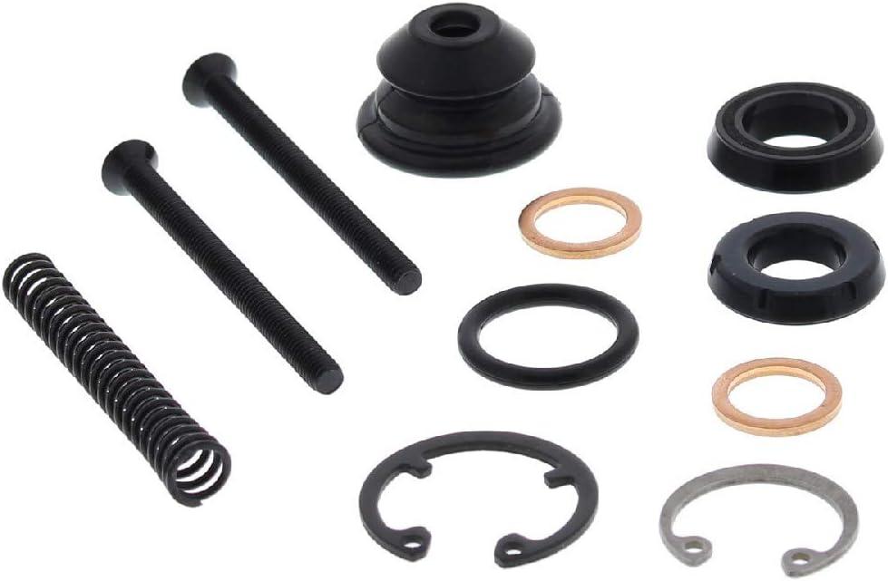 All Balls 18-1084 Master Cylinder Rebuild Kit for - Front Honda CBR929RR 00-01