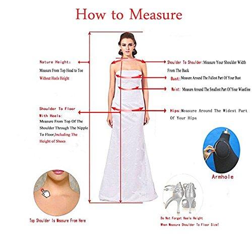 Prom Knee Dress Strapless Dusty Cdress Dresses rose Length Short Homecoming Gowns Chiffon Bridesmaid BzU6TxUFq