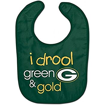 WinCraft NFL Green Bay Packers W...