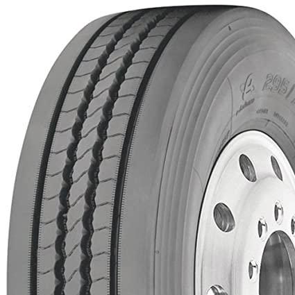 Tires For Sale >> Amazon Com Toyo M 154 Commercial Truck Tire 295 75 22 5 141l